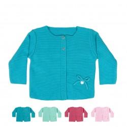 mayoristas ropa de bebe LIV-MN7086 tumodakids