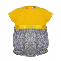 mayoristas ropa de bebe LIV-MN8051 tumodakids