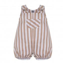 mayoristas ropa de bebe LIV-MN8079 tumodakids