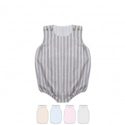 mayoristas ropa de bebe LIV-MN7067 tumodakids