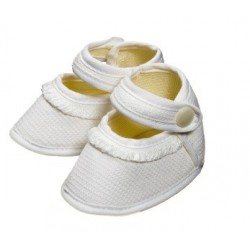 mayoristas ropa de bebe LIV-CARAP016 tumodakids