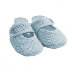 mayoristas ropa de bebe LIV-CARAP030 tumodakids