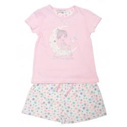 mayoristas ropa de bebe TAV-191 77057 tumodakids