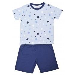mayoristas ropa de bebe TAV-191 77603 tumodakids