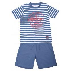 mayoristas ropa de bebe TAV-191 77601 tumodakids