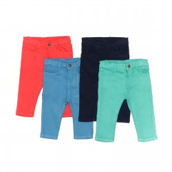 Pantalon largo niña-SMV-93003A-1-Street Monkey
