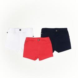Pantalon corto niña-SMV-93005A-1-Street Monkey