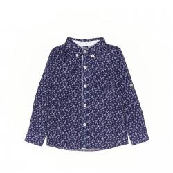 Camisa niño manga larga-SMV-21248-Street Monkey