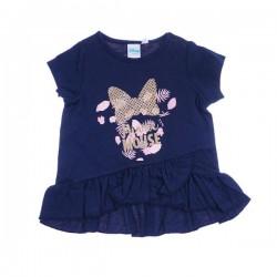 TMBB-SE0119-1 Comprar ropa al por mayor Camiseta minnie manga