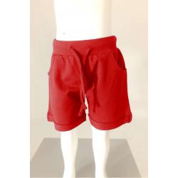 mayoristas ropa de bebe LOV-1071150501 tumodakids