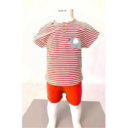 mayoristas ropa de bebe LOV-1071220501 tumodakids