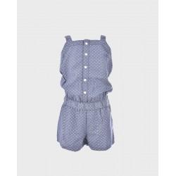 mayoristas ropa de bebe LOV-1077000601-1 tumodakids