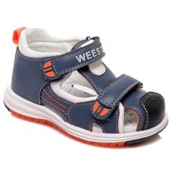 Almacen mayorista de ropa para bebe Babidu WEV-R511350005 LB