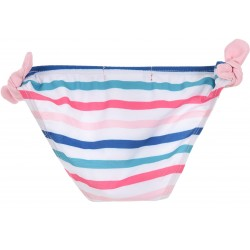 TMBB-LMSE0070WHITE ropa de bebe al mayor Culetin baño