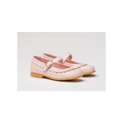 fabricante de calzado infantil al por mayor Angelitos ANGV-1101