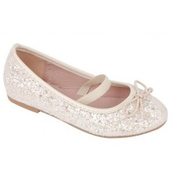 Francesita glitter Bubble-A1448-S