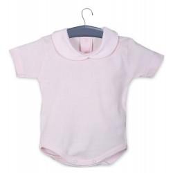 mayoristas ropa de bebe CLV-19026 tumodakids