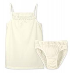 mayoristas ropa de bebe CLV-4957 tumodakids