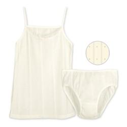 mayoristas ropa de bebe CLV-4964 tumodakids