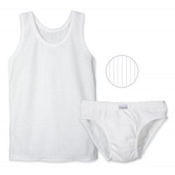 mayoristas ropa de bebe CLV-4962 tumodakids