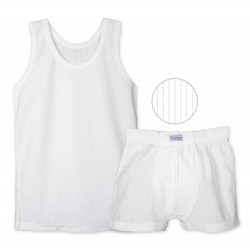 mayoristas ropa de bebe CLV-4963 tumodakids