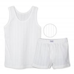 mayoristas ropa de bebe CLV-4961 tumodakids