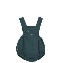 mayoristas ropa de bebe CLV-32296 tumodakids