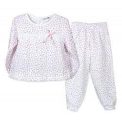 mayoristas ropa de bebe CLV-35082 tumodakids