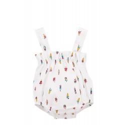 mayoristas ropa de bebe CLV-32255 tumodakids