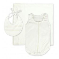 mayoristas ropa de bebe CLV-72013 tumodakids