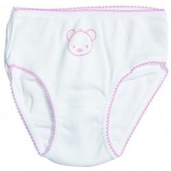 mayoristas ropa de bebe CLV-4058 tumodakids