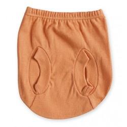 mayoristas ropa de bebe CLV-17094 tumodakids