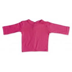 mayoristas ropa de bebe CLV-17095 tumodakids