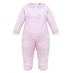 mayoristas ropa de bebe LIV-MN8549 tumodakids