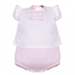 mayoristas ropa de bebe LIV-MN8551 tumodakids