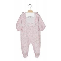 mayoristas ropa de bebe CLV-32217 tumodakids