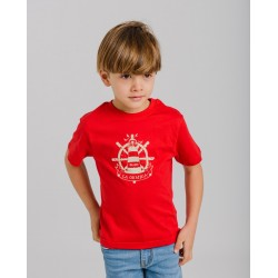 LOV-1021060505 La Ormiga ropa infnatil al por mayor Camiseta