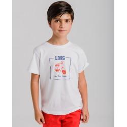 mayoristas ropa de bebe LOV-1071060301 tumodakids
