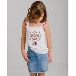 mayoristas ropa de bebe LOV-1077000606-1 tumodakids