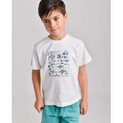 LOV-1021302202 La Ormiga ropa infnatil al por mayor Conjunto