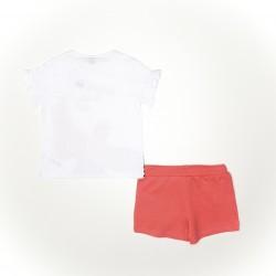 mayoristas ropa de bebe SMV-21302 tumodakids