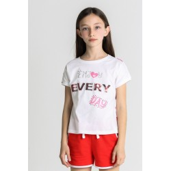 Conjunto corto chica-SMV-21345-1-Street Monkey