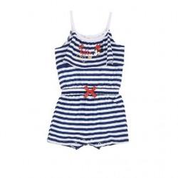 mayoristas ropa de bebe TMBB-ET0081 tumodakids