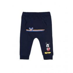 mayoristas ropa de bebe TMBB-TH0023 tumodakids