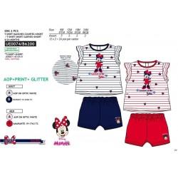 mayoristas ropa de bebe TMBB-UE0074 tumodakids