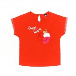 Camiseta manga corta chica-SMV-21340-1-Street Monkey