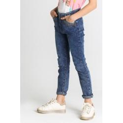 Pantalon largo niña-SMV-21362-Street Monkey