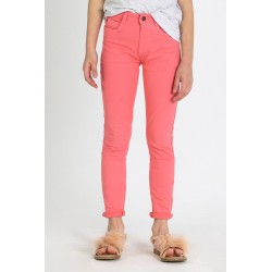 Pantalon largo chica-SMV-96005R-1-Street Monkey