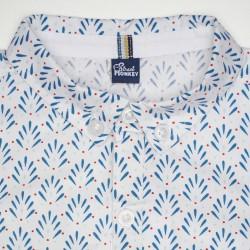 Camisa niño manga larga-SMV-21244-Street Monkey