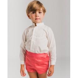 Conjunto niño-LOV-1020163208-La Ormiga